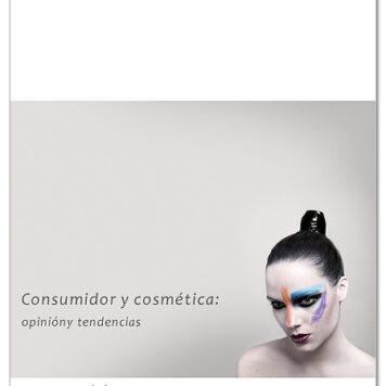 Informe Consumidor y cosmética