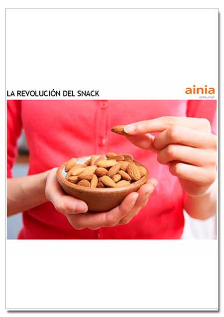 La Revolución del Snack